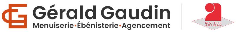 Gérald Gaudin